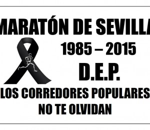 DEP_Maraton