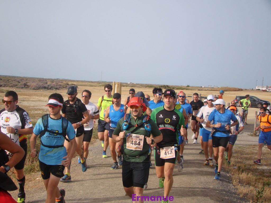 "III Trail Hércules - Esteros (foto ""Ermanue"")"