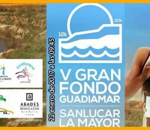 Carrera-de-Gran-Fondo-del-Corredor-Verde-Guadiamar-2017