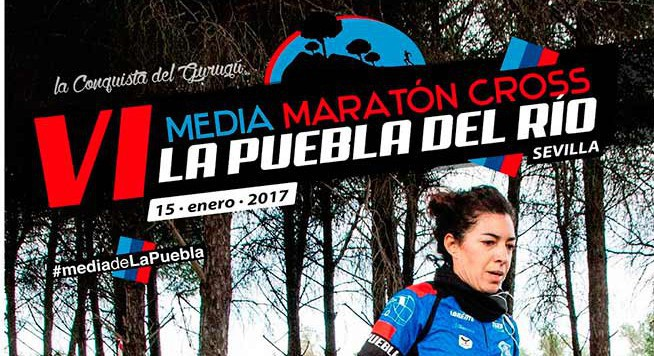 Media-Maraton-Cross-La-Puebla-del-Rio-e1484688629347